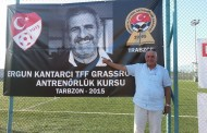 """ERGUN KANTARCI C KURSU"""""""