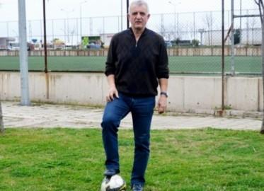 Turgay Semercioğlu