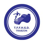 TFHD-150x150
