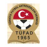 tufad2-150x150