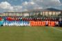 3000 Çocuğumuz Milli Takım Antrenörleri Tarafından İzlendi