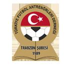 Ust_logo