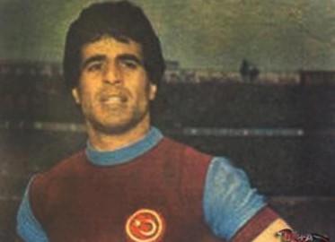 Ali Kemal Denizci