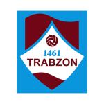 Üyelerimize 1461 Maçları ücretsiz