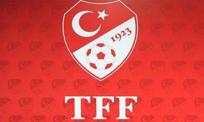 Amatör Futbolcu 1. Tescil ve Transfer Dönemi uzatıldı