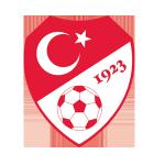 tff_logo-150x150