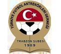Tufad Trabzon