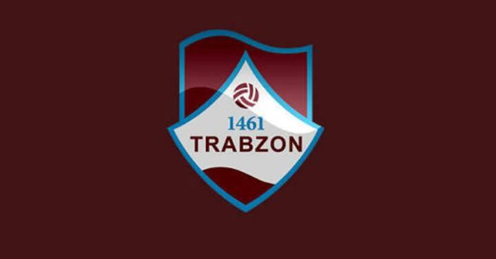 Geçmiş Olsun 1461 Trabzon